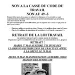 TRACT 17 ET 19 MAI 2016 2-page-001