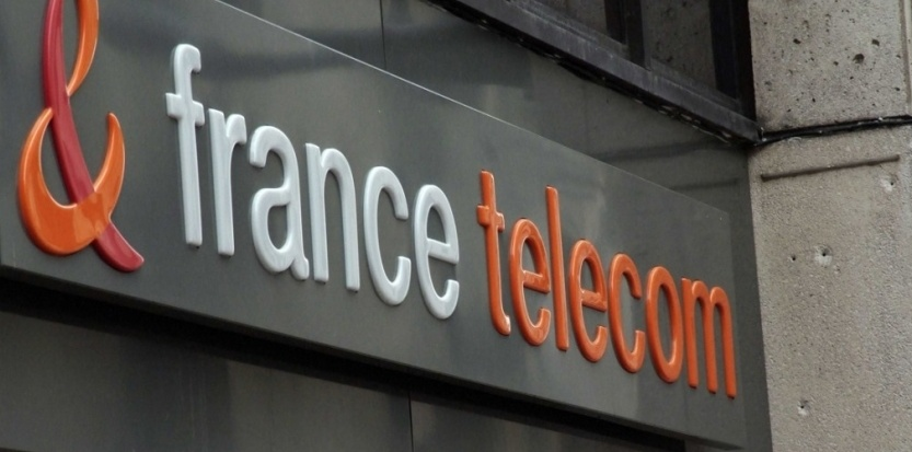 France Telecom/Orange : Enfin devant les juges