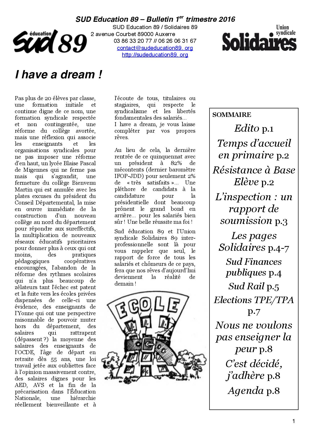 sud-education-journal-11-2016-page-001