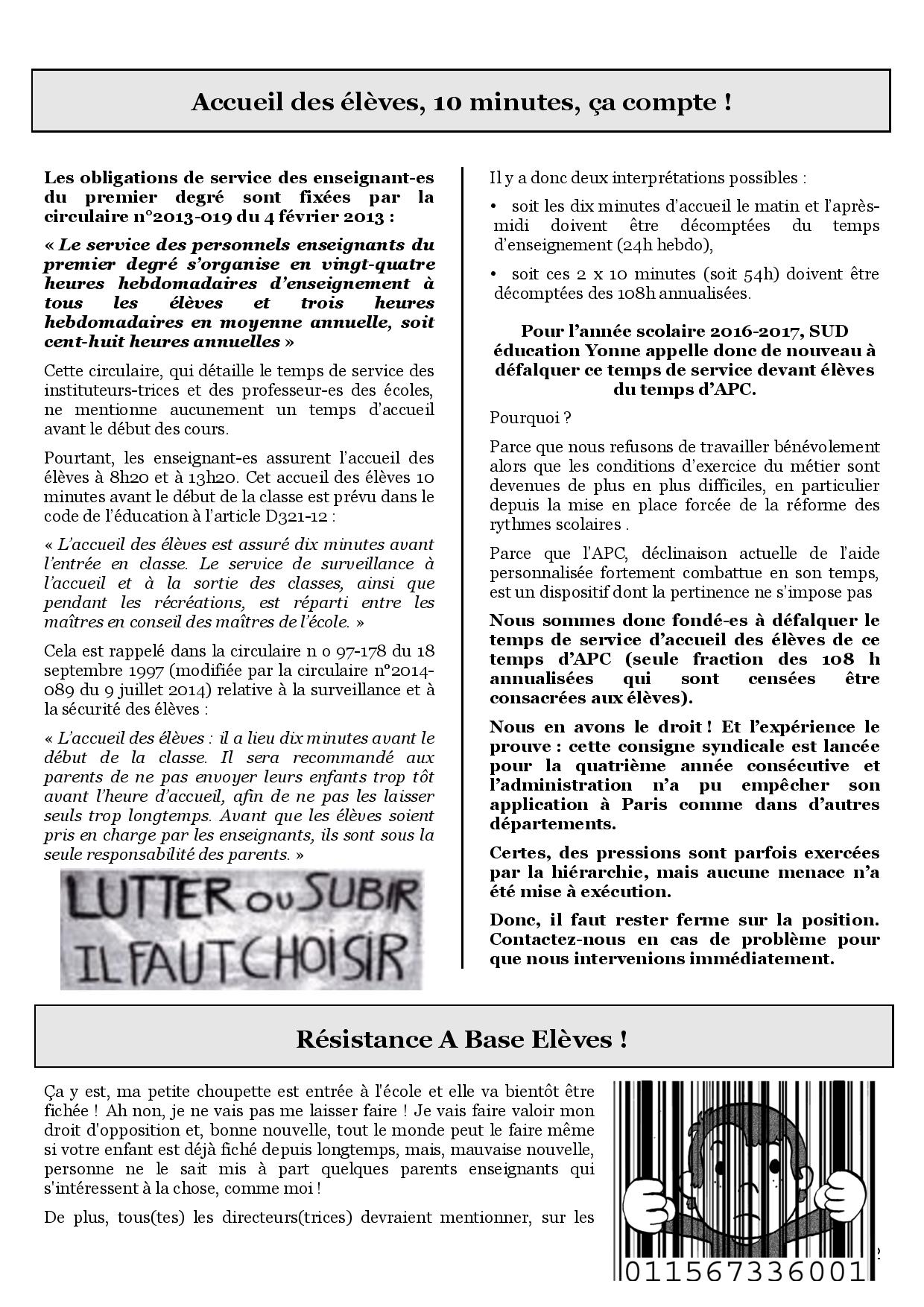 sud-education-journal-11-2016-page-002