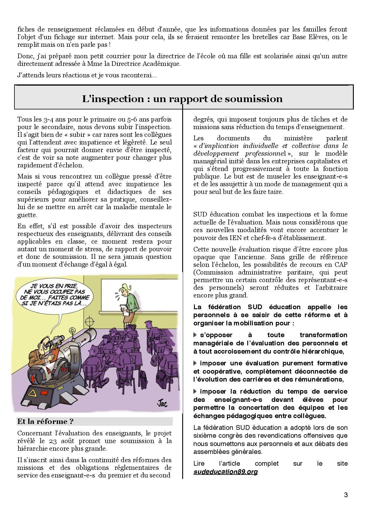 sud-education-journal-11-2016-page-003