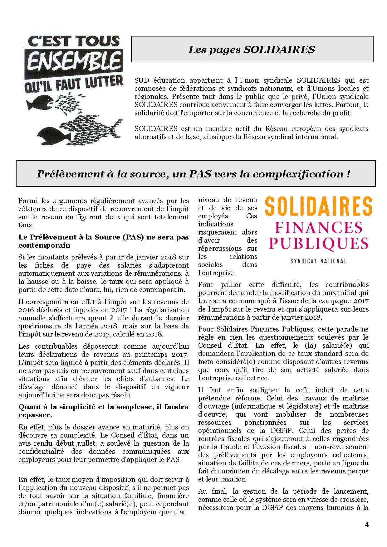 sud-education-journal-11-2016-page-004