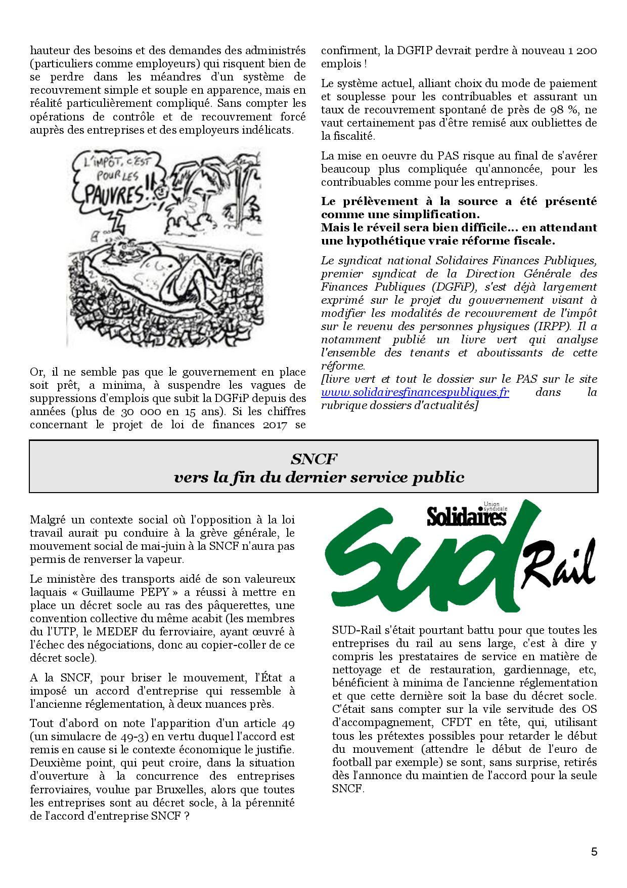 sud-education-journal-11-2016-page-005