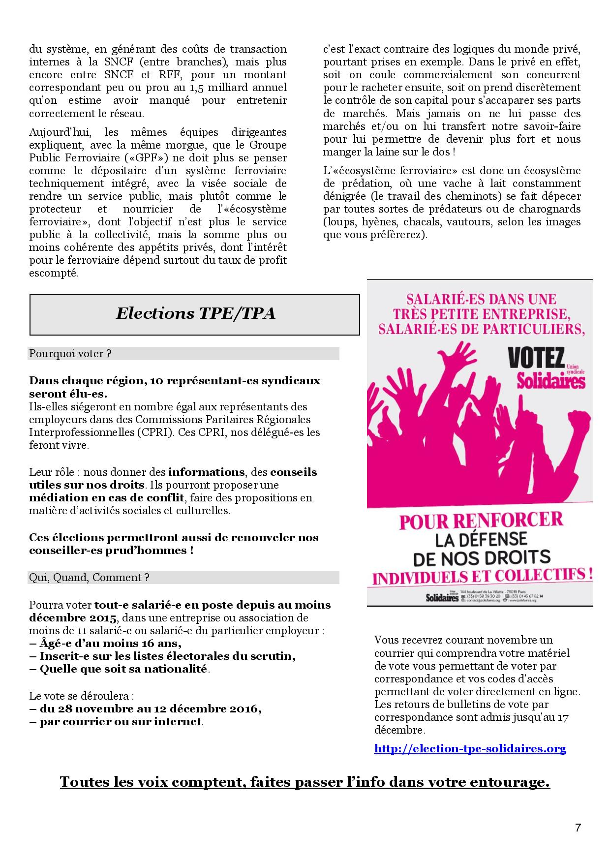 sud-education-journal-11-2016-page-007