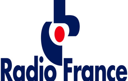 Le dialogue social selon Radio France